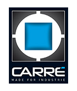 logo_carre_industrie2